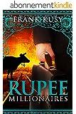 Rupee Millionaires (English Edition)