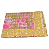 Printed Table Cover-60
