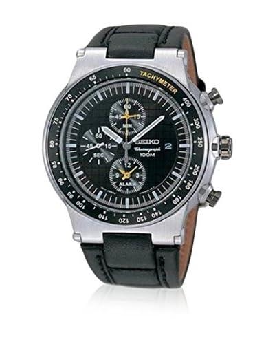 SEIKO Reloj de cuarzo Man SNAA49 42 mm