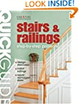 Quick Guide: Stairs & Railings: Step-...