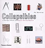 img - for Collapsibles: A Design Album of Space-saving Objects book / textbook / text book