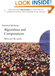 Statistical Mechanics: Algorithms and...
