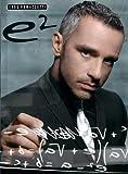 Eros Ramazzotti: E2 - The Best of