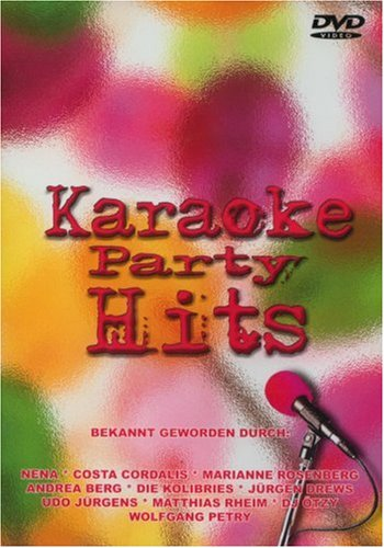 karaoke-dt-party-hits