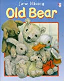 Old Bear (Red Fox picture books)