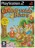 Countryside Bears  (PS2)