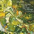 String Quartet (L'archibudelli)