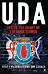 The UDA: Inside the Heart of Loyalist...