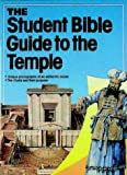 The Jerusalem Temple (Essential Bible Reference)