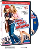 New York Minute (Bilingual) [Import]