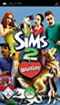 Die Sims 2: Haustiere [import allemand]