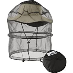 Buy Outdoor Research Sentinel Deluxe Spring Ring Headnet by Outdoor Research