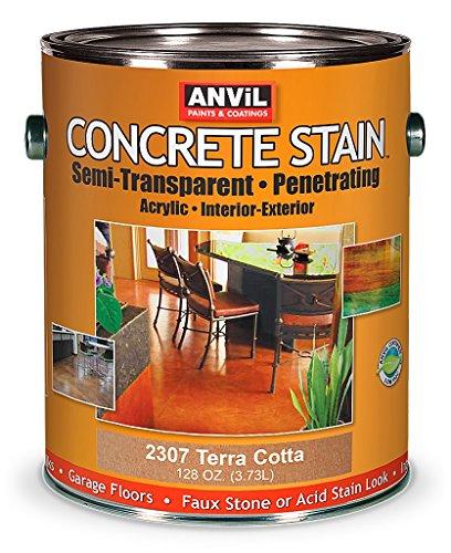 anvil-semi-transparent-concrete-stain-penetrating-acrylic-interior-exterior-terra-cotta-1-gallon-pac