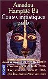 Contes initiatiques peuls...