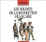 """Afficher """"Les Soldats de la révolution française"""""""