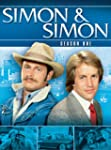 Simon and Simon Season 1 (Bilingual)