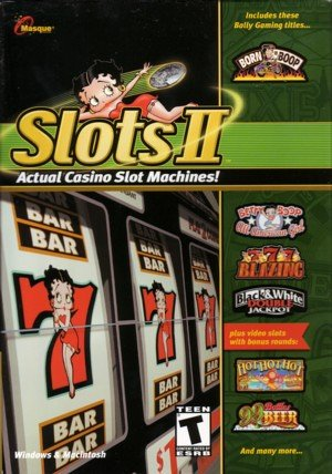 Betty boop casino game palace station hotel and casino map