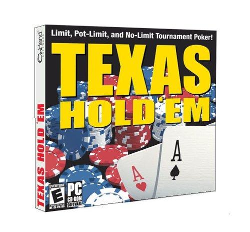 Poker odds kk