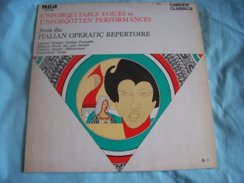 vcc-1395-unforgettable-voices-from-italian-opera