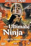 echange, troc The Ultimate Ninja