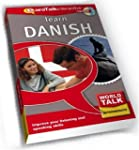 World Talk Learn Danish: Improve Your...