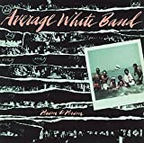 echange, troc Average White Band - Person To Person