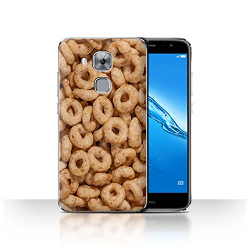stuff4-phone-case-cover-for-huawei-nova-plus-cheerios-design-breakfast-cereal-collection