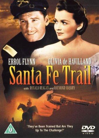 santa-fe-trail-dvd