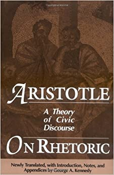 essays classical rhetoric modern discourse On distinctions between classical and modern rhetoric in r j connors, l ede, & a lunsford (eds), essays on classical rhetoric and modern discourse carbondale: southern illinois university press.