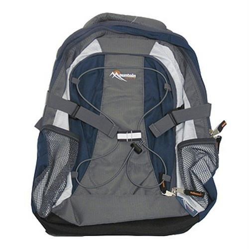 sidekick-backpack