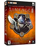 Lineage II:  The Epic Collection - PC