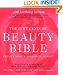 21st Century Beauty Bible