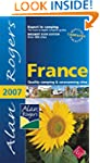 Alan Rogers France 2007: Quality Camp...