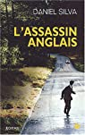 L'assassin anglais