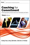 Coaching for Commitment: Achieving Su...