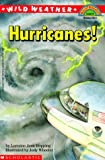 Hurricanes! (Hello Reader)