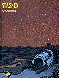 Deogratias (French Edition)