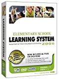 Product B000A6OKMI - Product title Elementary School Learning System 2006 (DVD) (PC & Mac)