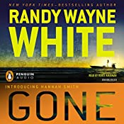 Gone | Randy Wayne White