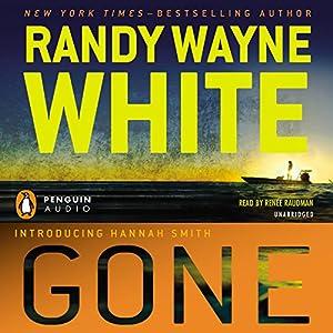 Gone | [Randy Wayne White]