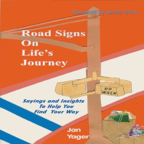 road-signs-on-lifes-journey