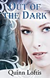 img - for Out Of The Dark (The Grey Wolves Series) book / textbook / text book