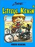 LITTEUL KEVIN T04