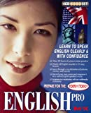 English (ESL) Pro