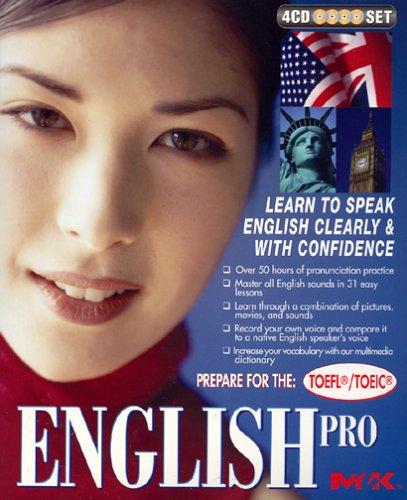 English ESL ProB000066OC3