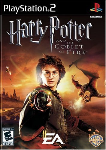 harry-potter-and-the-goblet-of-fire-playstation-2