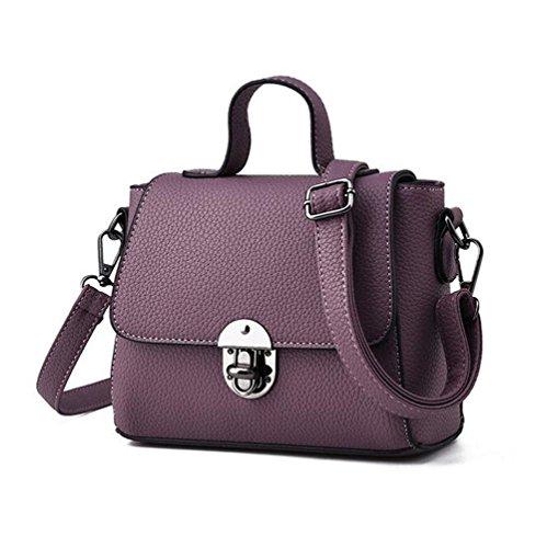 guanta-2016-new-design-high-grade-bag-lady-korean-stylish-fashion-handbagspurple