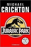 Jurassic Park, Spanish Edition