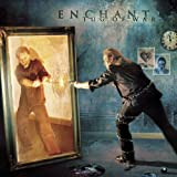 Tug Of War By Enchant (2003-07-28)