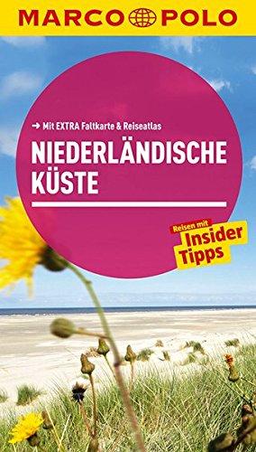 marco-polo-reisefuhrer-niederlandische-kuste-reisen-mit-insider-tipps-mit-extra-faltkarte-reiseat